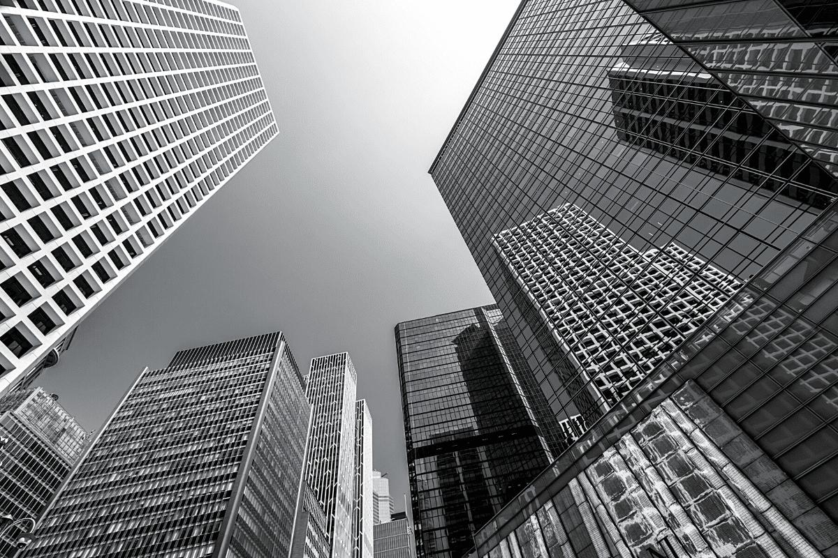 ITBI na integralização de imóvel ao capital social da empresa