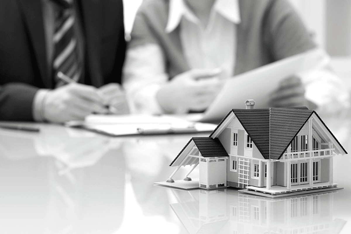 Mudanças ocorridas no setor imobiliário com a LGPD
